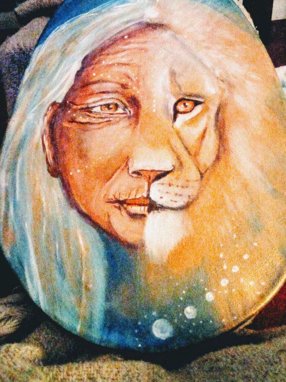 Shapeshifter-drum-lion-scaled
